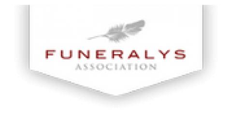 Funeralys, association d'entreprises de pompes funèbres